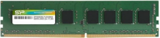 Silicon Power 8GB DDR4-2400,CL17,UDIMM RAM