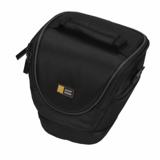 Sport Design SDM-75 Black fotós táska