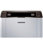 HP / Samsung SL-M2026 mono A4 lézernyomtató PC