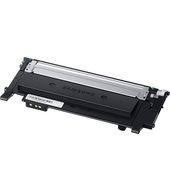 HP / Samsung CLT-K404S fekete tonerkazetta PC