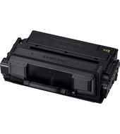 HP / Samsung MLT-D201L nagy kapacitású fekete tonerkazetta PC