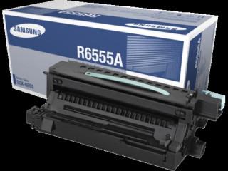 HP / Samsung SCX6555 dobegység 80000 oldal, SCX-R6555A PC