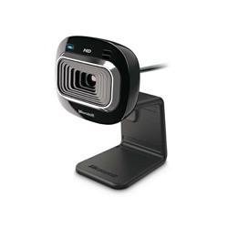Microsoft LifeCam HD-3000 webkamera (T3H-00012)