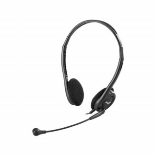 Genius headset HS-M200C PC