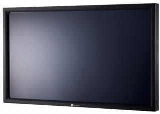AG Neovo - TX-42, 6 pont kapacitiv Touch Screen, 42