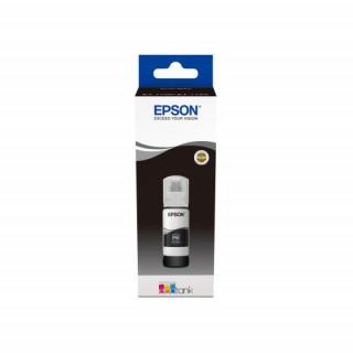 Epson EcoTank 103 fekete tintatartály PC
