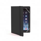 Celly univerzális tablet tok, 7-8'', Fekete Tablet