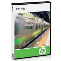 HP SecPath U200-CS 1 Year Anti-Spam Ser PC