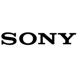 Sony ICF-P26 kisrádió Több platform
