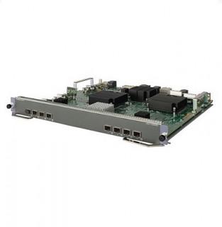 HP 10500 8-port 10GbE SFP+ SE Module PC