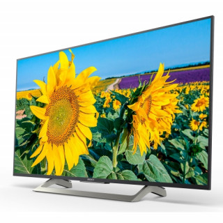 Sony Bravia KD-49XF8096BAEP Android LED internet TV, 4K TV