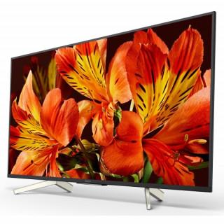 Sony Bravia KD-49XF8505BAEP Android LED internet TV, 4K TV
