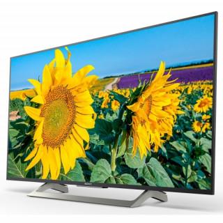 Sony Bravia KD-55XF8096BAEP Android LED internet TV, 4K TV