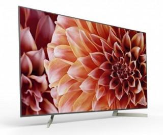 Sony Bravia KD-65XF9005BAEP Android LED internet TV, 4K TV