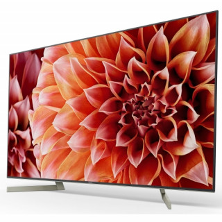 Sony Bravia KD-75XF9005BAEP Android LED internet TV, 4K TV