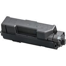 Kyocera TK-1160 toner, 7.200 oldal PC