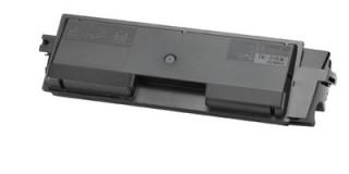 Kyocera TK-590K fekete toner P6026cdn, FS-C5250DN, FS-C2026, C2126MFP, C2526MFP, PC