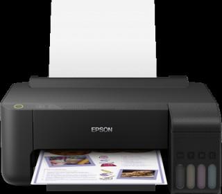 Epson L1110 színes tintasugaras A4 nyomtató, 3 év garancia promó