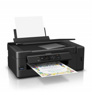 Epson EcoTank L3070 színes tintasugaras A4 MFP, WIFI, 3 év garancia promó PC