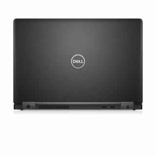 Dell Latitude 5590 4G notebook IPS FHD W10Pro Ci5 8350U 1.7GHz 8GB 256GB UHD620 PC