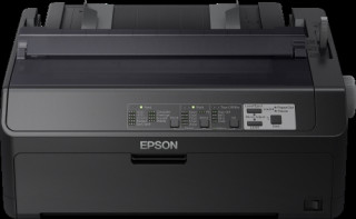 Epson EcoTank M1100 mono A4 tintasugaras nyomtató, 3 év garancia promó PC