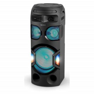 Sony MHC-V71D nagy teljesítményű otthoni hangrendszer Több platform