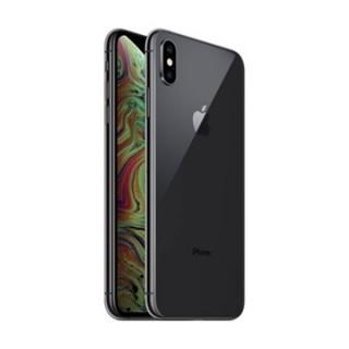 Apple iPhone XS Max 64GB Asztroszürke Mobil