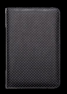 PocketBook - Tok fekete 614, 622, 623, 624, 626, 640-hez Több platform