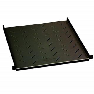Rainbow Fix polc 80cm, 1000mm mély szekrényhez+tartófül (75kg-ig) PC