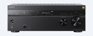 Sony STR-DN1080 rádióerősítő Több platform