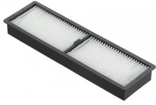 Epson levegőszűrő készlet - ELPAF36 PC