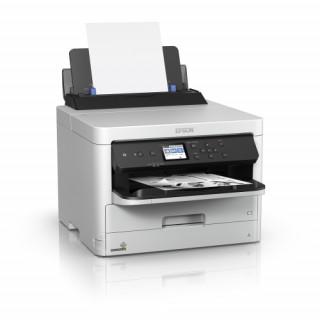 Epson WorkForce Pro WF-M5299DW mono A4 tintasugaras nyomtató PC