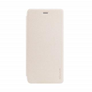 Nillkin Sparkle Huawei P10 Lite tok, Arany Mobil