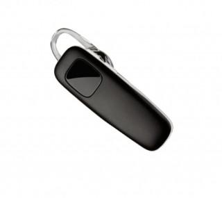 Plantronics M70 Bluetooth headset, fekete Mobil
