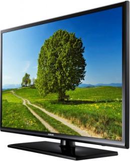 Samsung HG32EB460 hotel TV TV
