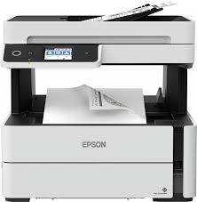 Epson EcoTank M3140 PC