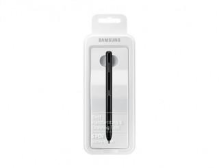 Samsung Galaxy Tab S4 érintőtoll, Fekete