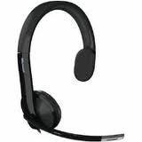 LifeChat LX-4000 fejhallgató (üzleti csomagolás) PC
