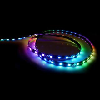 ASUS ROG címezhető LED-szalag 30cm PC