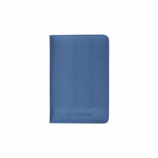 PocketBook - Tok Kék 614, 622, 623, 624, 626, 640-hez Több platform
