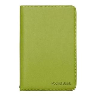 PocketBook - Tok Zöld 614, 622, 623, 624, 626, 640-hez Több platform