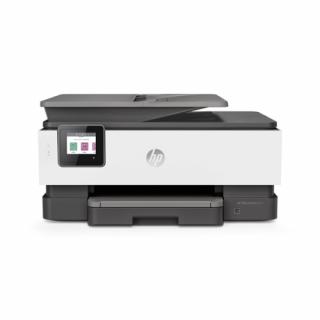 HP OfficeJet Pro 8023 e-All-in-One PC