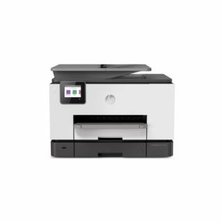 HP OfficeJet Pro 9023 e-All-in-One PC