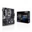 ASUS PRIME B365M-A LGA1151 microATX alaplap thumbnail