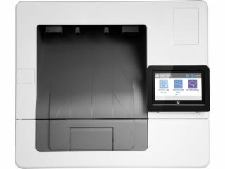 HP LaserJet Enterprise M507x PC