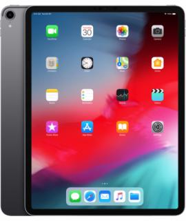 Apple 12,9