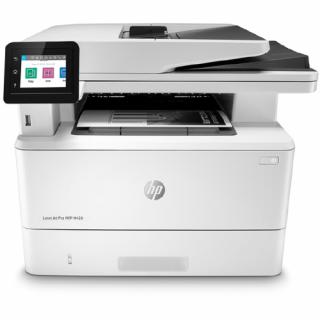 HP LaserJet Pro MFP M428fdn PC