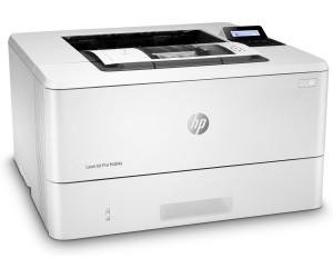 HP LaserJet Pro M404dw PC