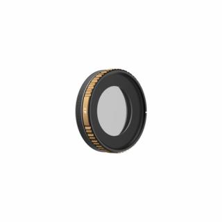 PolarPro Osmo Action Camera - Circular Polarizer - Cinema Series PC