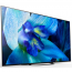 Sony KD-65AG8BAEP 4K HDR Android OLED TV thumbnail